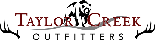 Taylor Creek Outfitters